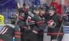 Équipe Canada championne du Mondial de hockey junior pour la 18e fois