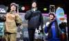 Parrot et Sharpe en or, Mark McMorris égale un record des X Games à Aspen