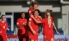 Équipe Canada à une victoire d'obtenir son billet pour Tokyo 2020 en soccer féminin