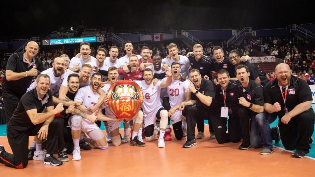 equipe-canada-volleyball-tokyo-2020