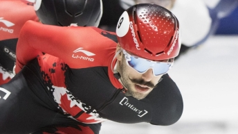 charles-hamelin-equipe-canada-courte-piste-championnats-quatre-continents