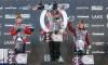 Mise à jour olympique : Deux records canadiens en athlétisme et le retour en or de Seb Toots
