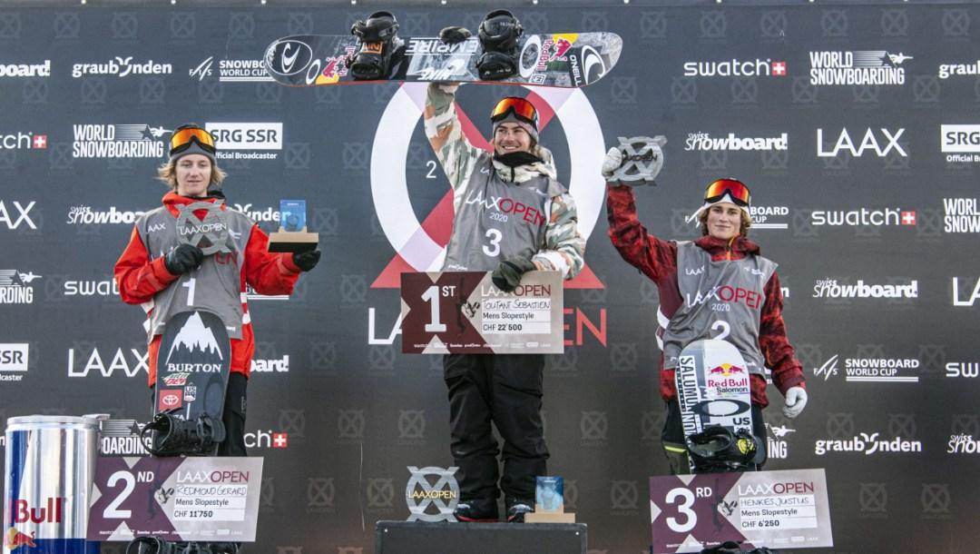 sebastien-toutant-seb-toots-equipe-canada-snowboard