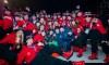 Les athlètes canadiens brillent et récoltent 10 médailles à Lausanne 2020