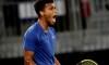 Félix Auger-Aliassime avance en finale du tournoi de Marseille