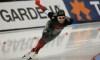 Laurent Dubreuil revêt le bronze aux Championnats du monde de distances individuelles de l'ISU