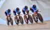FAQ : Tout ce qu'il y a à savoir sur le cyclisme aux Jeux olympiques