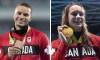 Le chemin vers Tokyo 2020 passe par les Essais olympiques pour Équipe Canada