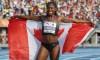 Crystal Emmanuel : Je suis Noire, magnifique, fière et forte