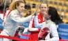 Mise à jour olympique : Deux qualifications olympiques en escrime pour Équipe Canada