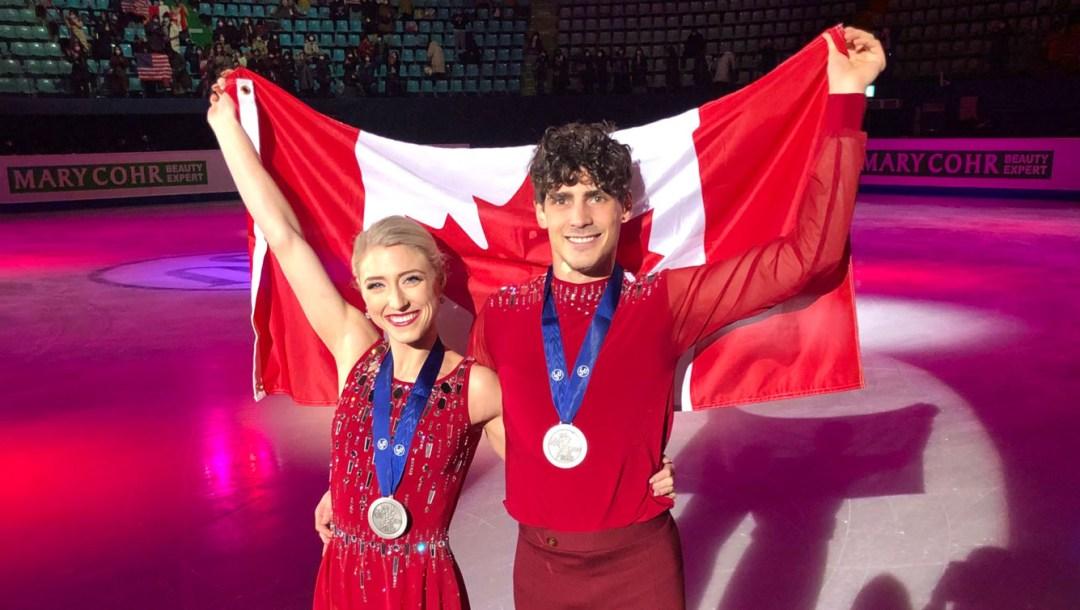 Equipe-Canada-Piper-Gilles-Paul-Poirier-4cc-2020