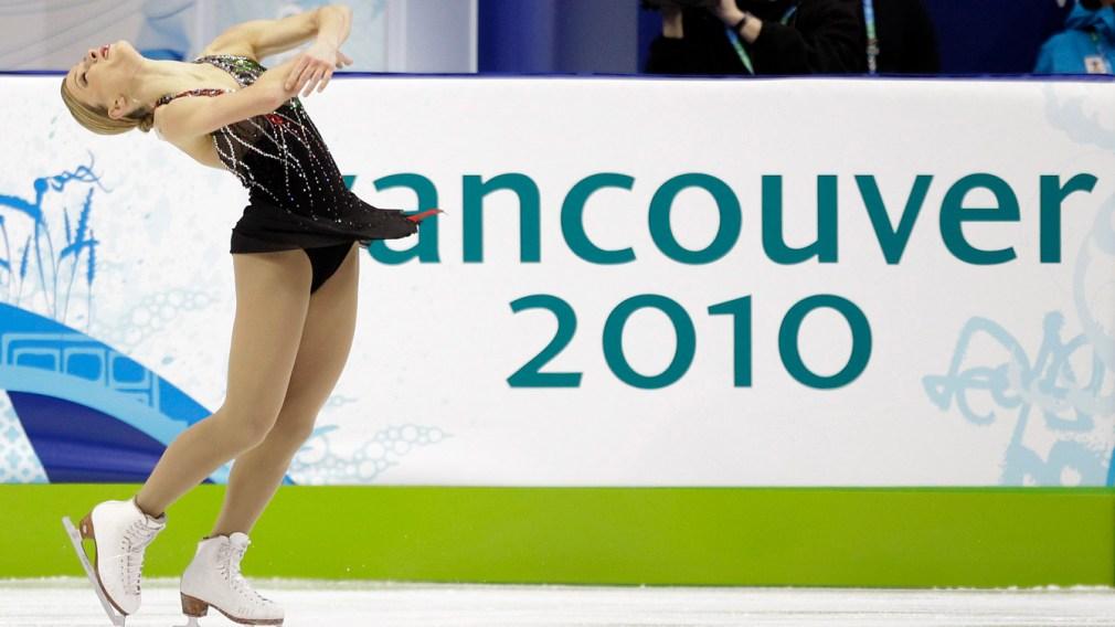 Les Olympiens et Paralympiens de Vancouver 2010 célébreront l'héritage passé, présent et futur de ces Jeux