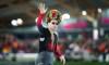 Patinage de vitesse: Laurent Dubreuil couronné vice-champion du monde en Norvège