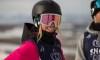 Laurie Blouin triomphe à la maison en snowboard slopestyle, Liam Brearley en bronze