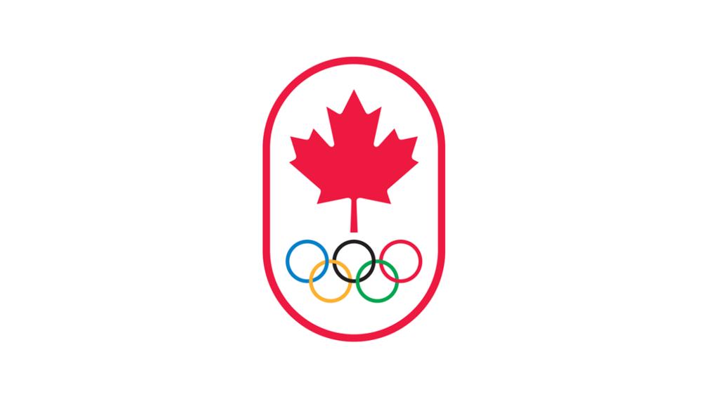 Le Comité olympique canadien obtient la certification Great Place to Work®