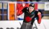 Longue piste : Ted-Jan Bloemen est champion du monde sur 5000 m, Graeme Fish 3e