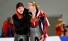 Mise à jour olympique : Trois nouveaux champions du monde canadiens en longue piste