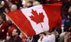 Les athlètes d'Équipe Canada réagissent au report de Tokyo 2020