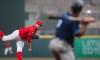 La route vers Tokyo 2020 pour Équipe Canada en baseball