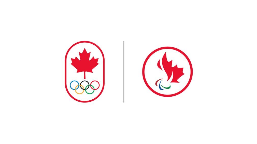 Équipe Canada n'enverra pas d'athlètes aux Jeux d'été de 2020  en raison des risques liés à la COVID-19