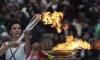 Foire aux questions : Le relais de la flamme olympique