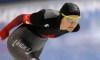 Cinq médailles pour Équipe Canada à Coupe du monde de patinage de vitesse ISU d'Heerenveen