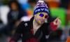 Longue piste : Laurent Dubreuil prend l'argent au 500 m aux finales de la Coupe du monde