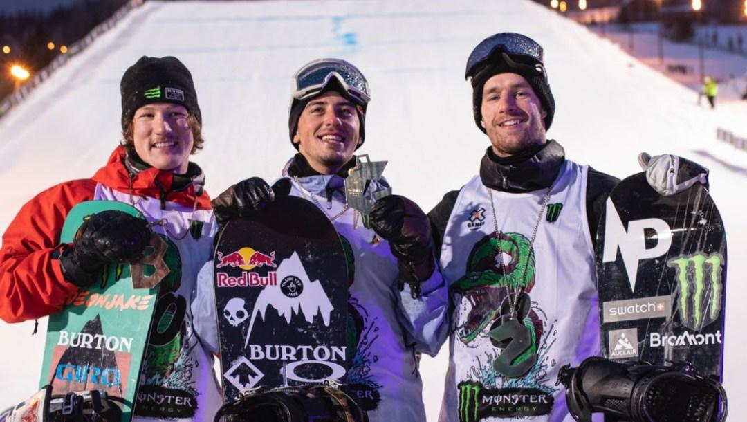 mcmorris-parrot-sharpe-equipe-canada-snowboard