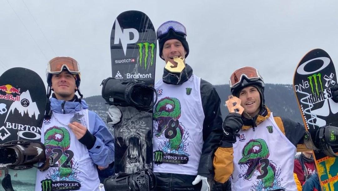 parrot-mcmorris-equipe-canada-snowboard-x-games-norvege