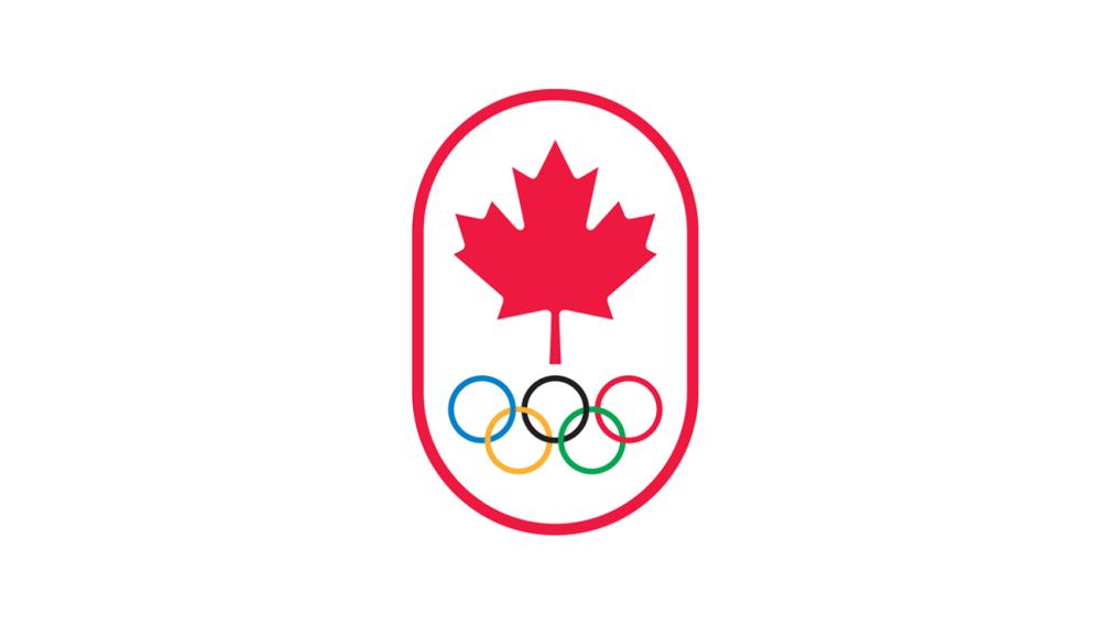 Déclaration du COC sur la Règle 50 de la Charte olympique