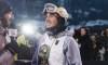 Mark McMorris  devient l'athlète le plus décoré des X Games d'hiver