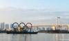 FAQ : Répercussions du report de Tokyo 2020 sur les qualifications olympiques et les calendriers sportifs