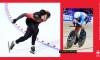 De Haître : Deux sports, deux Jeux olympiques, sept mois. Défi accepté.