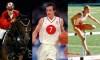 Steve Nash et Eric Lamaze parmi les légendes canadiennes intronisées au Panthéon des sports canadiens 2020/2021