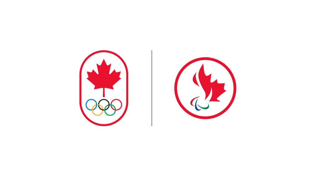 Déclaration du COC et du CPC sur l'investissement  du gouvernement du Canada dans le secteur sportif