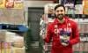 Coca-Cola, General Mills, Mondelēz Canada et Équipe Canada remettent leur cargaison alimentaire de Tokyo2020 à Moisson Montréal
