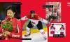 20 moments de fierté d'Équipe Canada