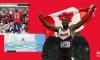 Les athlètes d'Équipe Canada déploient leur héritage olympique