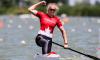 Nouveaux sports et sports de retour au programme olympique : les athlètes d'Équipe Canada sont prêts