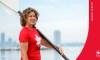 Lettre ouverte aux espoirs canadiens pour les Jeux de Tokyo 2020 : Ceci est votre histoire