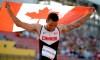 Des Jeux panaméricains aux Jeux olympiques :  Toronto 2015 a servi de tremplin pour de nombreux athlètes d'Équipe Canada