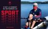 Les organismes nationaux de sport du Canada planifient un retour en toute sécurité