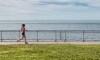 Les endroits incontournables au Canada pour faire de la course à pied
