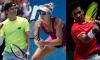 Les espoirs canadiens pour Tokyo 2020 en action au US Open