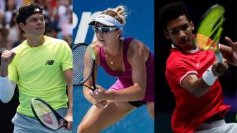 milos-raonic-equipe-canada-tennis