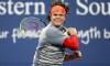 Milos Raonic passe en finale à l'Open de Cincinnati