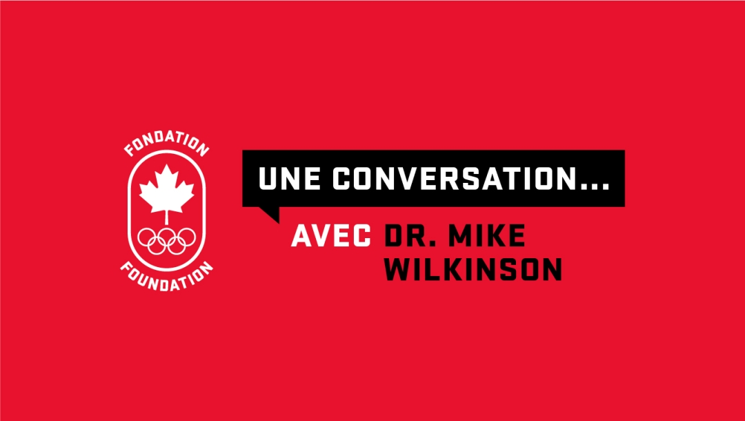 Dr.MikeWilkinson_FeatureImage-FR