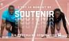 Bruny Surin : Le soutien inconditionnel et le stress inévitable du papa d'une espoir olympique