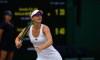 Roland-Garros : Victoires convaincantes pour Gaby Dabrowski et Vasek Pospisil en double