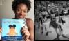 Kayla Alexander et La magie du basketball
